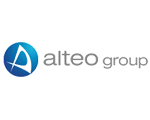 Alteo Group